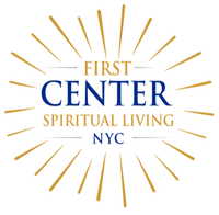 CSLNY Spirit  – The First Center of Spiritual Living New York City