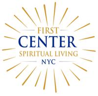 First Center of Spiritual Living New York City